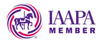 channal is an iaapa member