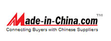 channal on madeinchina
