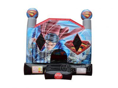 superman bounce house for sale