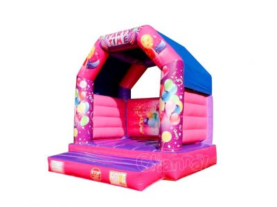 party time jump house for sale