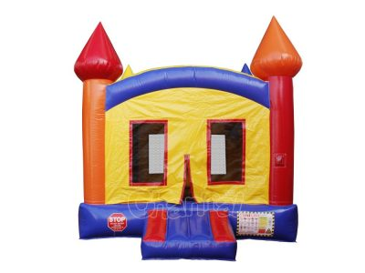 11 x 11 bounce house for sale