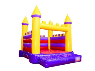 kids jump house