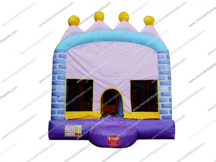 cheap bouncy house