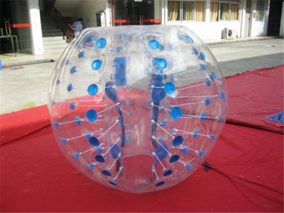 cheap bumper ball for sale
