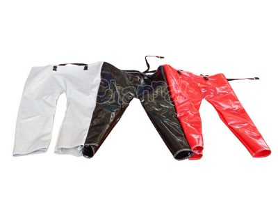 party pants game for sale