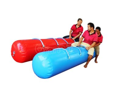 inflatable racing tubes for sale
