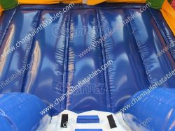 QB282-PVCd