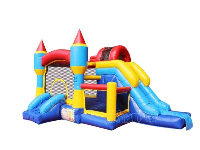 bounce house basketball hoop for sale