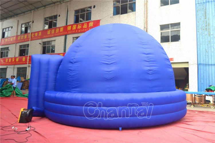 sky planetarium dome for sale