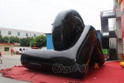 CHSP521d