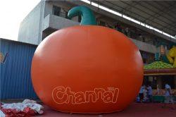 CHAD337b