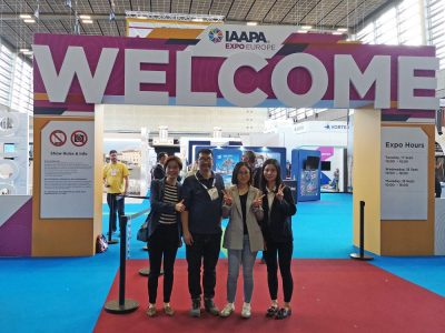 iaapa-eas-paris-2019-channal-1