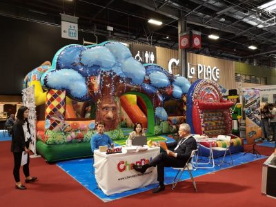 iaapa-eas-paris-2019-channal-2