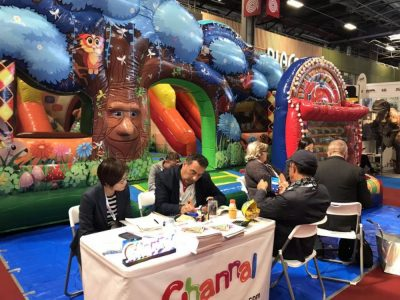 iaapa-eas-paris-2019-channal-3