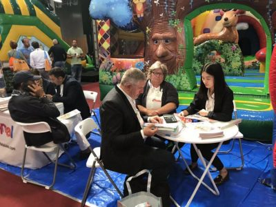 iaapa-eas-paris-2019-channal-7