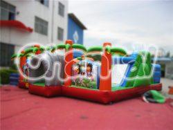 CHOB121c