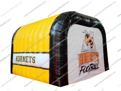 youth football tunnel for sale