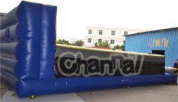 CHSP363c
