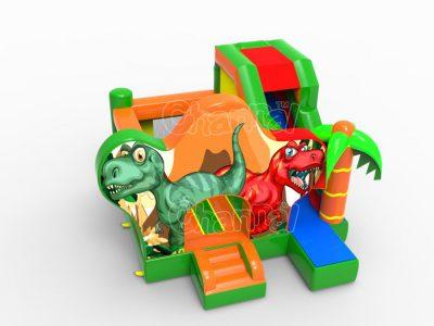 dinosaur combo
