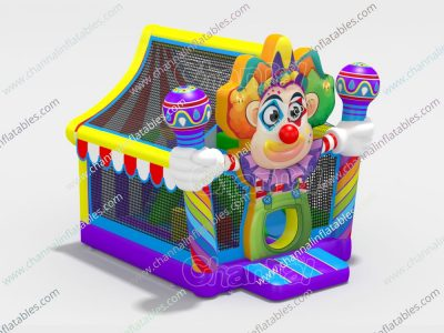 clown combo for sale