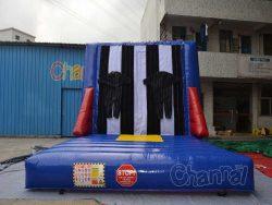 CHSP166a