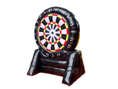 giant velcro dart board for sale