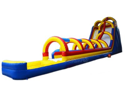 slip n slide water slides for sale