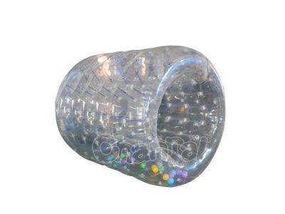 kids water roller ball