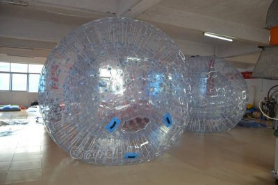 TPU zorb balls for sale